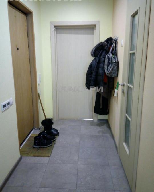 1-комнатная Щорса Первомайский мкр-н за 15000 руб/мес фото 5