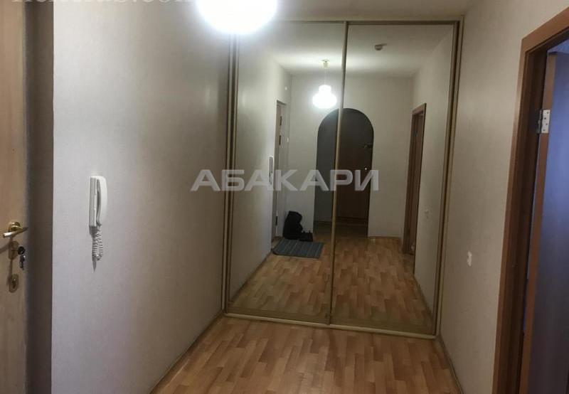 1-комнатная Алексеева Планета ост. за 14000 руб/мес фото 2