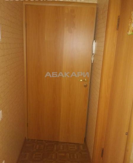 1-комнатная Красноярский Рабочий  за 13000 руб/мес фото 11