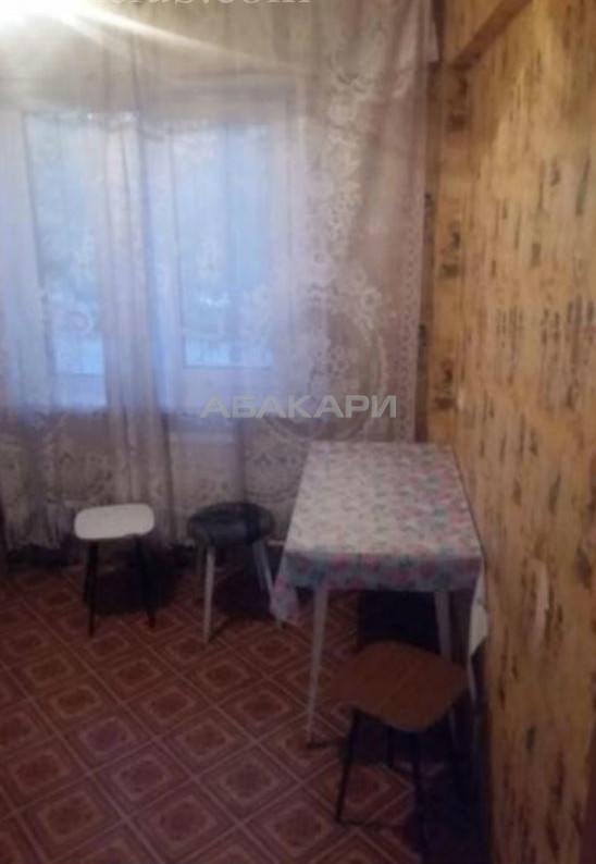 2-комнатная Паровозная Мичурина ул. за 15000 руб/мес фото 1
