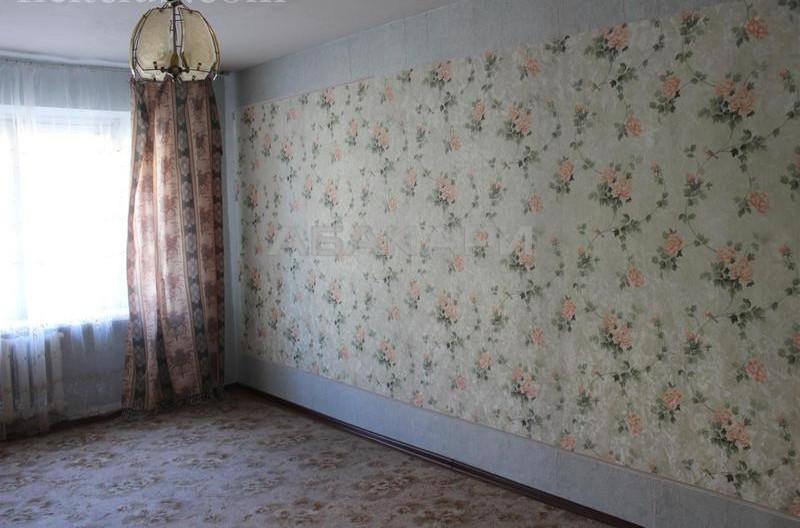 1-комнатная 60 лет Октября Измаил за 11000 руб/мес фото 6