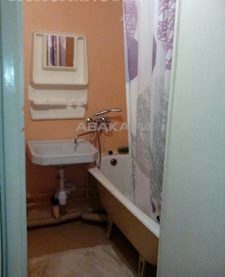 1-комнатная Гусарова Северо-Западный мкр-н за 12000 руб/мес фото 7