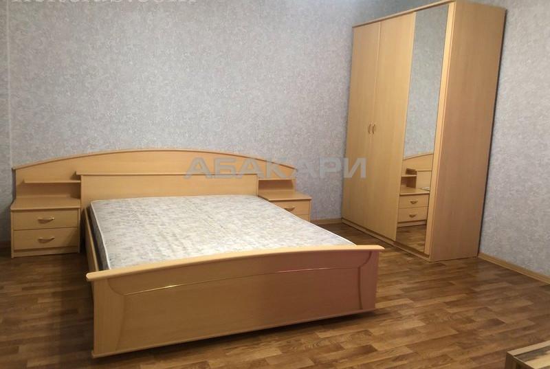 1-комнатная Алексеева Планета ост. за 24500 руб/мес фото 6