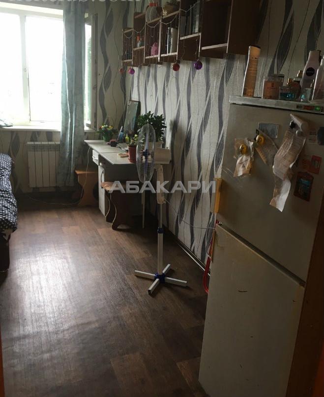 гостинка Александра Матросова 60 лет Октября/ Матросова за 10000 руб/мес фото 6
