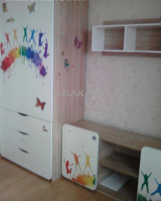 3-комнатная Молокова ЖК Ковчег за 42000 руб/мес фото 1