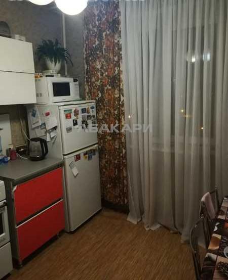 1-комнатная Урванцева Северный мкр-н за 15000 руб/мес фото 9