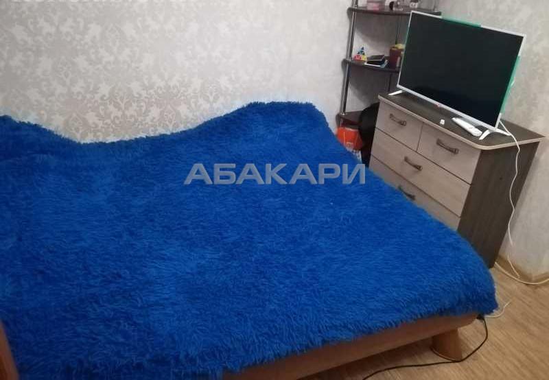 1-комнатная Урванцева Северный мкр-н за 15000 руб/мес фото 6