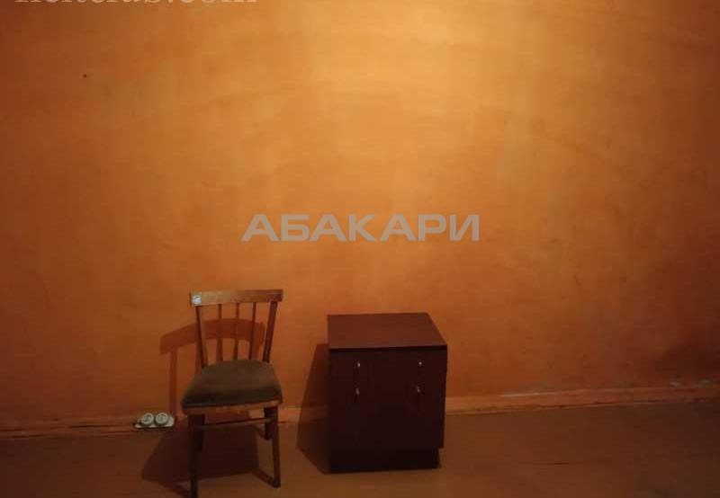 2-комнатная Терешковой Зеленая роща мкр-н за 12000 руб/мес фото 1