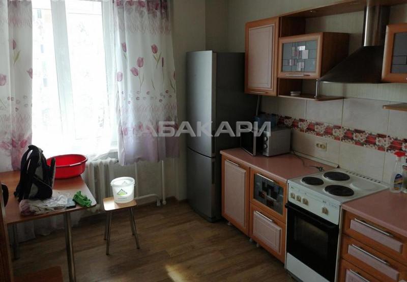1-комнатная Борисова  за 16000 руб/мес фото 5