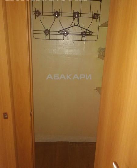1-комнатная Красноярский Рабочий  за 13000 руб/мес фото 10