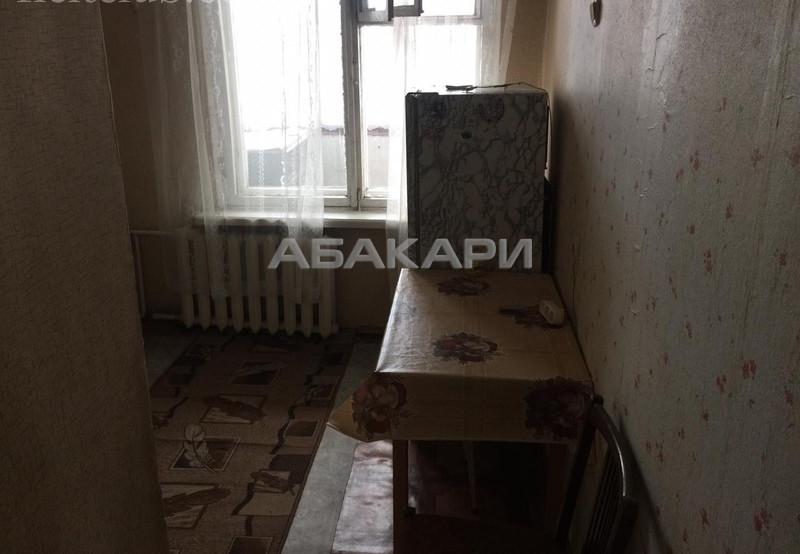 1-комнатная Тотмина Северо-Западный мкр-н за 10500 руб/мес фото 2
