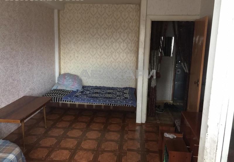 1-комнатная Тотмина Северо-Западный мкр-н за 10500 руб/мес фото 1