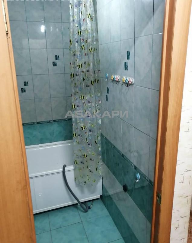 2-комнатная Паровозная Мичурина ул. за 15000 руб/мес фото 2