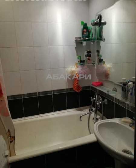 1-комнатная Урванцева Северный мкр-н за 15000 руб/мес фото 1