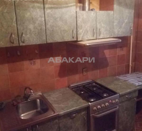 2-комнатная Паровозная Мичурина ул. за 15000 руб/мес фото 4