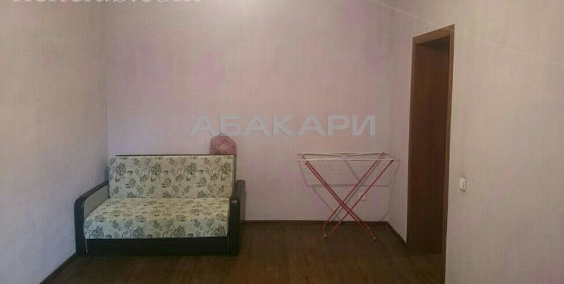 2-комнатная Ладо Кецховели Николаевка мкр-н за 17000 руб/мес фото 1
