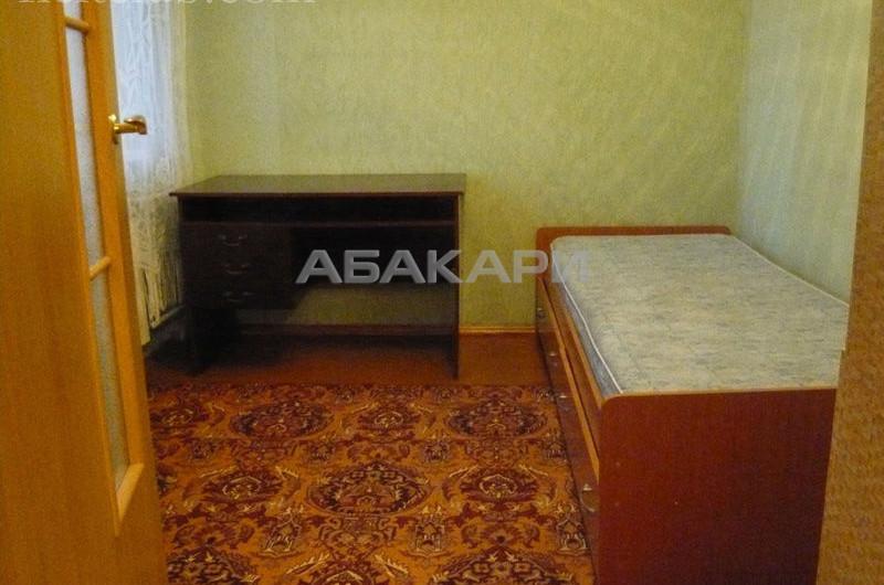 3-комнатная Комарова Зеленая роща мкр-н за 18000 руб/мес фото 5