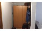 1-комнатная Ладо Кецховели 17А 4 за 16 000 руб/мес