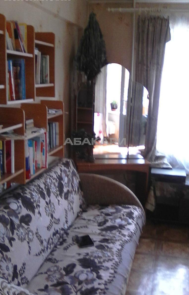 1-комнатная Гусарова Ветлужанка мкр-н за 12000 руб/мес фото 6