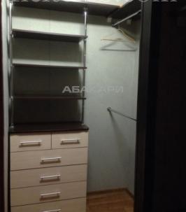 1-комнатная Ястынская Ястынское поле мкр-н за 16000 руб/мес фото 3