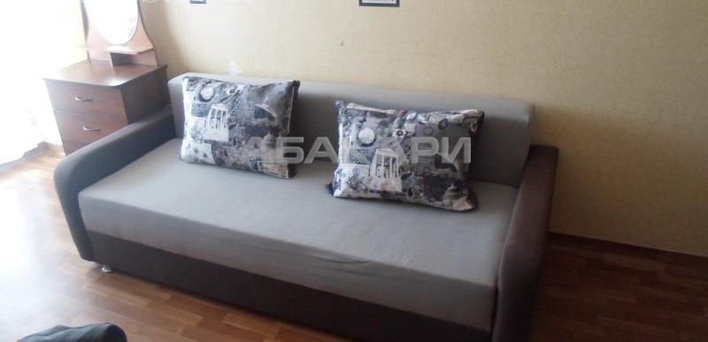 1-комнатная Борисова  за 12000 руб/мес фото 6