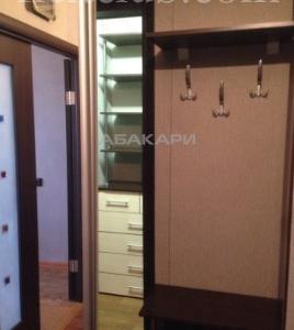 1-комнатная Ястынская Ястынское поле мкр-н за 16000 руб/мес фото 4