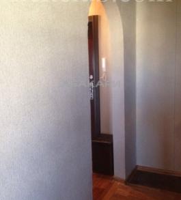 1-комнатная Ястынская Ястынское поле мкр-н за 16000 руб/мес фото 9