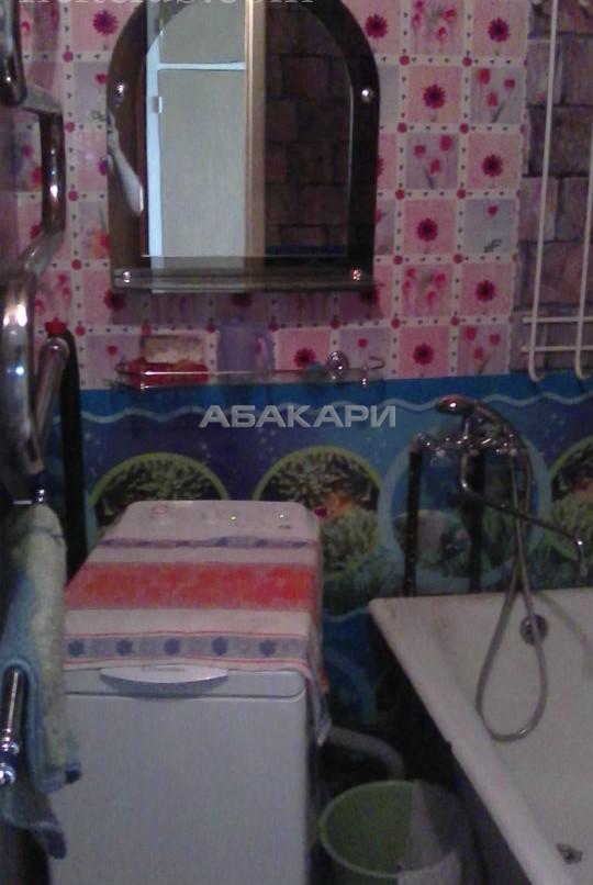 1-комнатная Гусарова Ветлужанка мкр-н за 12000 руб/мес фото 2