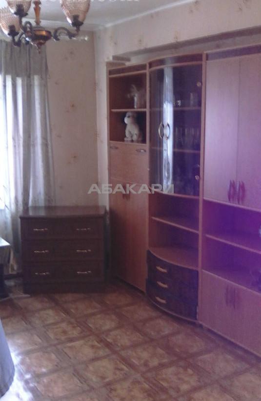 1-комнатная Гусарова Ветлужанка мкр-н за 12000 руб/мес фото 1