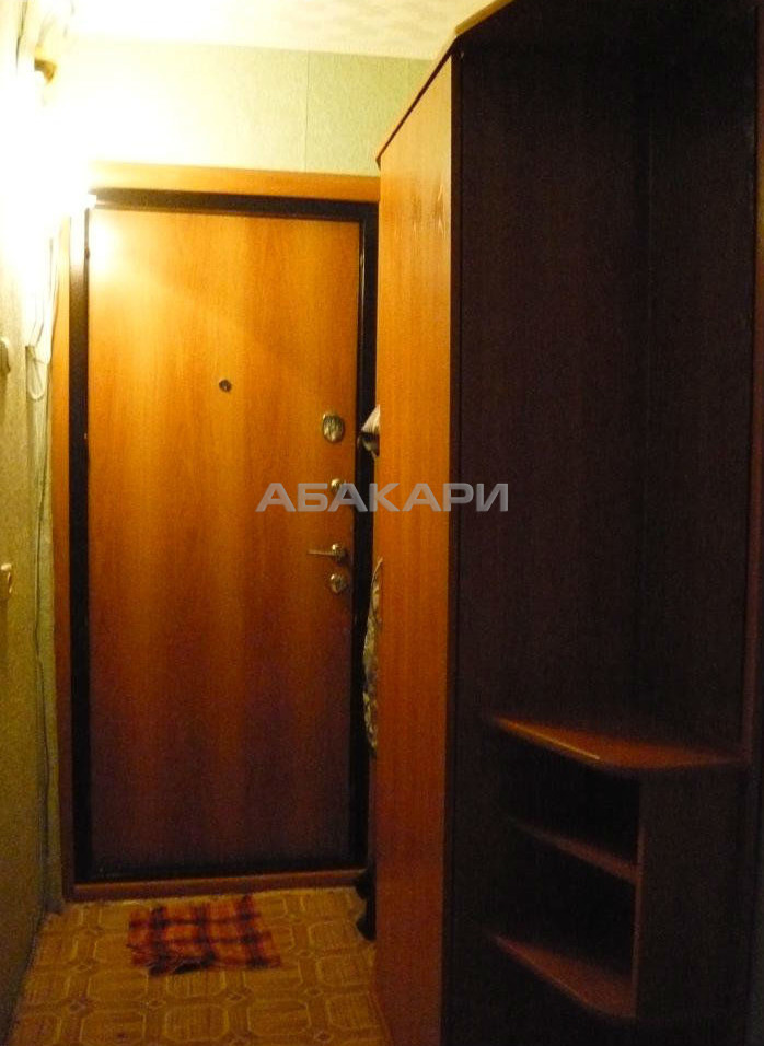 3-комнатная Комарова Зеленая роща мкр-н за 18000 руб/мес фото 3