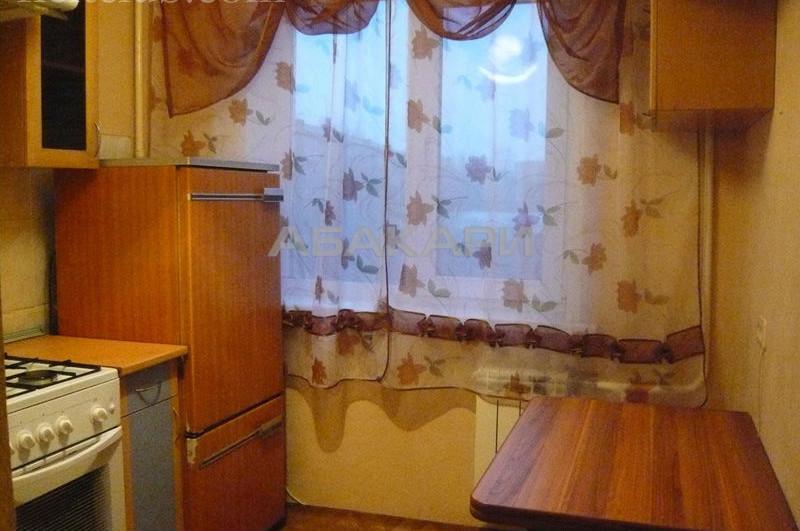 3-комнатная Комарова Зеленая роща мкр-н за 18000 руб/мес фото 6