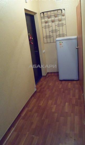 1-комнатная Борисова  за 12000 руб/мес фото 7