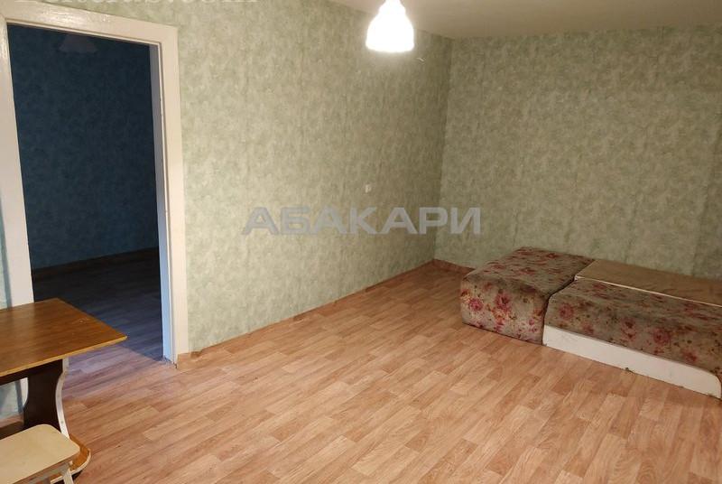 2-комнатная проспект Металлургов Зеленая роща мкр-н за 14000 руб/мес фото 7