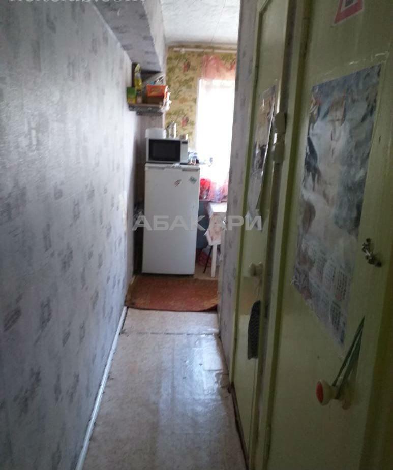 2-комнатная Академика Павлова Первомайский мкр-н за 13000 руб/мес фото 3