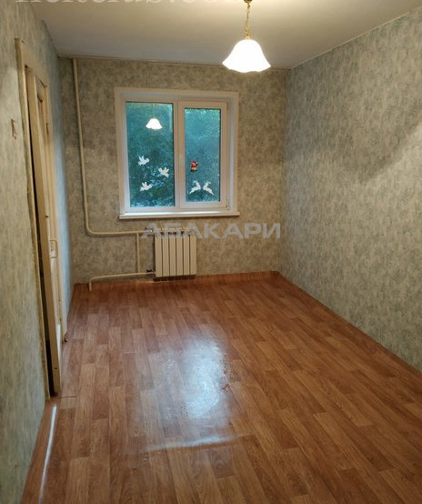 2-комнатная проспект Металлургов Зеленая роща мкр-н за 14000 руб/мес фото 4