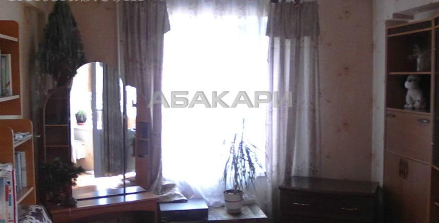1-комнатная Гусарова Ветлужанка мкр-н за 12000 руб/мес фото 4