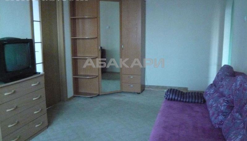 3-комнатная Комарова Зеленая роща мкр-н за 18000 руб/мес фото 8