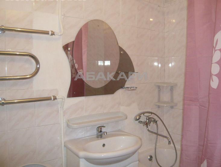 3-комнатная Комарова Зеленая роща мкр-н за 18000 руб/мес фото 2