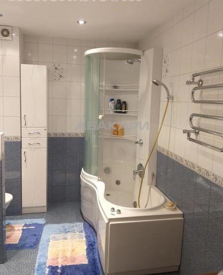2-комнатная Водопьянова Северный мкр-н за 33000 руб/мес фото 7