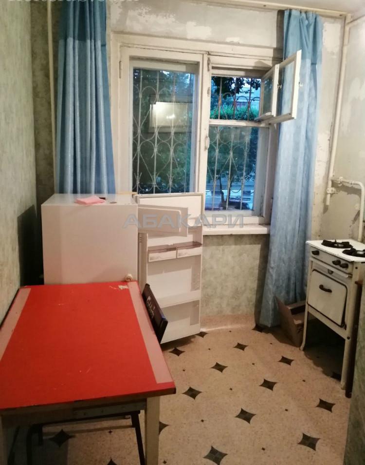 1-комнатная Тотмина Северо-Западный мкр-н за 11000 руб/мес фото 2