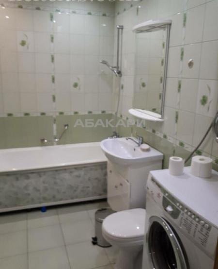 2-комнатная Судостроительная Пашенный за 19500 руб/мес фото 4