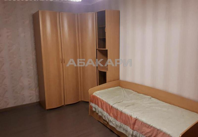 2-комнатная Судостроительная Пашенный за 19500 руб/мес фото 7