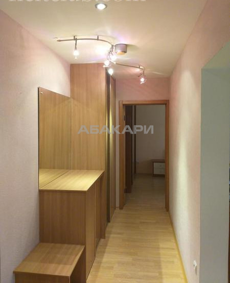 2-комнатная Водопьянова Северный мкр-н за 33000 руб/мес фото 6