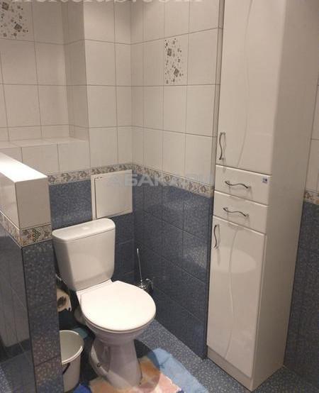 2-комнатная Водопьянова Северный мкр-н за 33000 руб/мес фото 3