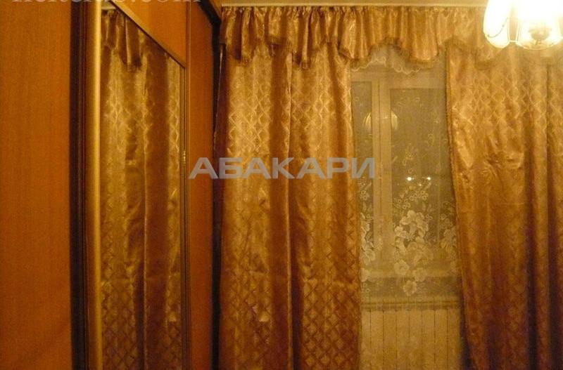 3-комнатная Комарова Зеленая роща мкр-н за 18000 руб/мес фото 4