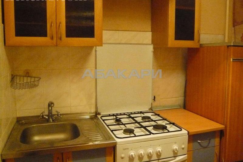 3-комнатная Комарова Зеленая роща мкр-н за 18000 руб/мес фото 9