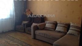 1-комнатная Ястынская Ястынское поле мкр-н за 16000 руб/мес фото 12