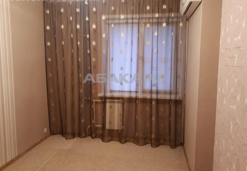 2-комнатная Судостроительная Пашенный за 19500 руб/мес фото 6