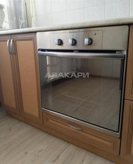 2-комнатная Судостроительная Пашенный за 19500 руб/мес фото 5