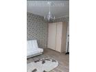 1-комнатная Борисова 38 4 за 18 500 руб/мес